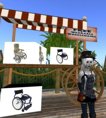 http://slurl.com/secondlife/Virtual%20Ability/128/128/23