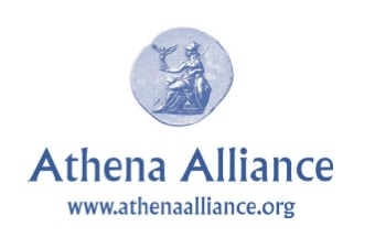 athenalliance