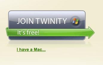 twinitymac