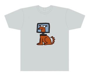 avatar_dog2