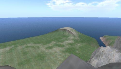openlife_virginland_jan20081