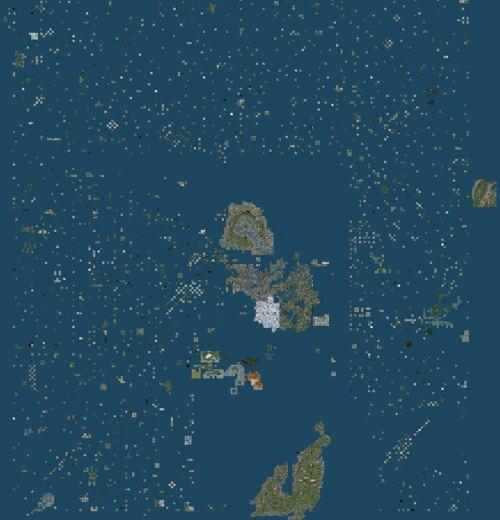 secondlife_map
