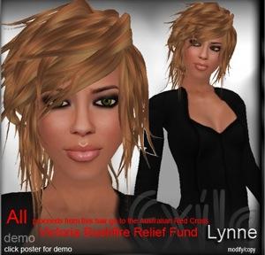 lynne-bushfire