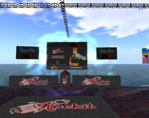 rockit-feb2009