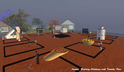 aunties_building_challenge_001-copy1