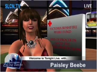 paisley_beebe_vic_bushfires