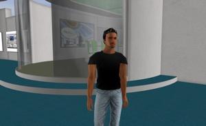 cube3-virtualedgesml