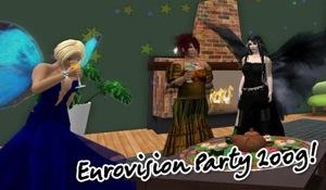 jokaydia-eurovision1