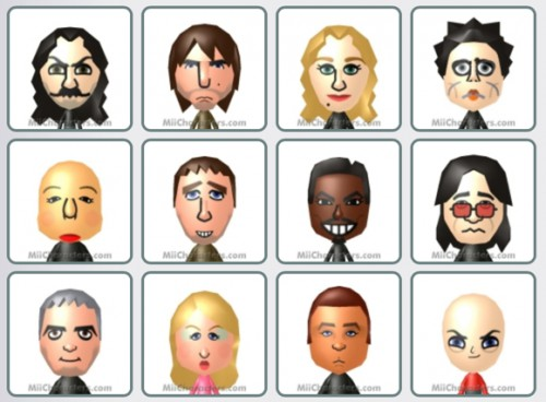 MiiCharacters.com_-_MiiCharacters.com_-_Famous_Miis_for_the_Wii_U__Wii__and_3DS_-_QR_Codes_and_Instructions