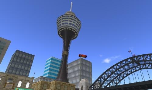 australia-sim-5-sml
