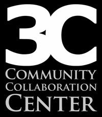 vastpark-3C-logo