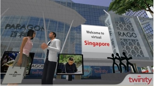 twinity-singapore
