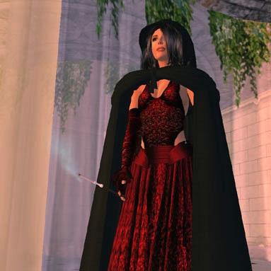 Lady Carmen_2