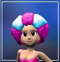 metaplace-avatar