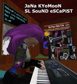 jana0508_001