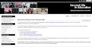 sl-wikispaces