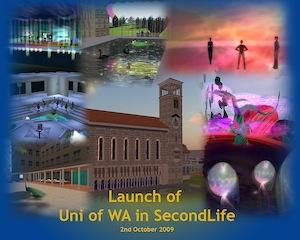 uwa_launch