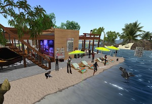 bigpond-secondlife-november2009-sml