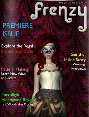 frenzy-magazine