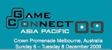 gameconnect-nov2009
