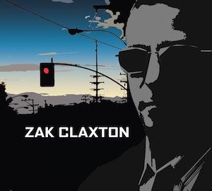 zakclaxton_albumcover