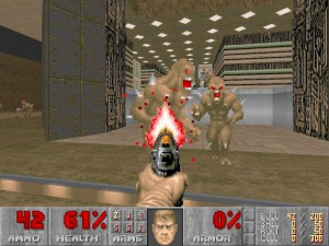 doom2-oinks