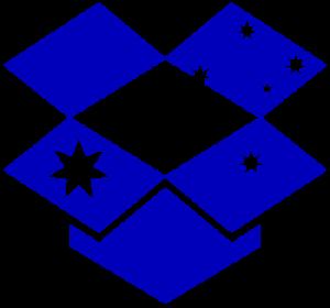 sydney-header