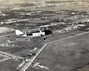canberra-flyout