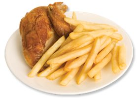 chicken-chips