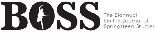 The_Biannual_Online-Journal_of_Springsteen_Studies