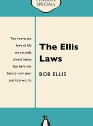 Review: The Ellis Laws