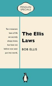 ellis-laws