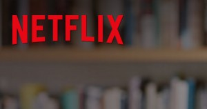 Netflix_-_Watch_TV_Shows_Online__Watch_Movies_Online