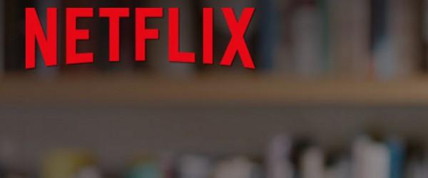 How to Access Netflix Australia on Apple TV