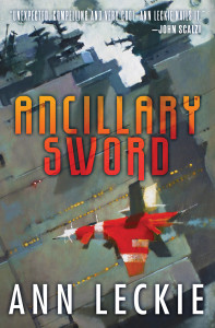 ancillary-sword-anne-leckie