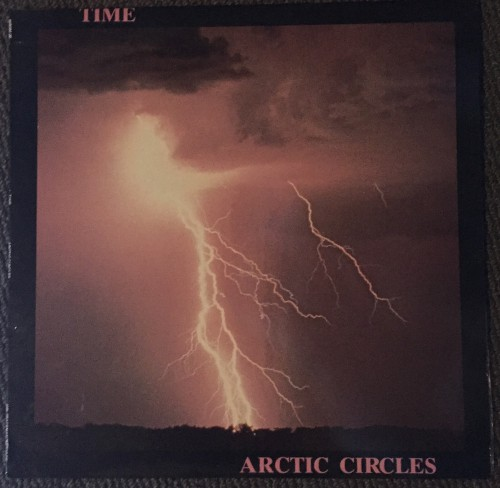 arctic-circles-time-album