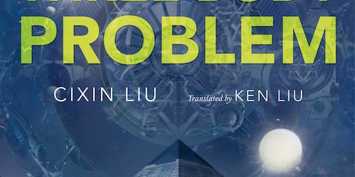 Review: Three Body Problem