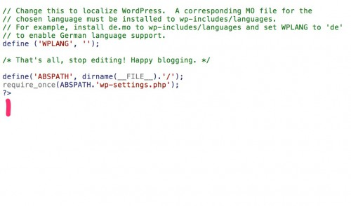 wp-config_php