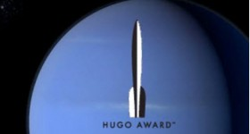 Cursor_and_The_Hugo_Awards___The_Official_Site_of_The_Hugo_Awards