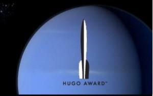 Cursor_and_The_Hugo_Awards___The_Official_Site_of_The_Hugo_Awards
