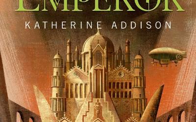 Review: The Goblin Emperor
