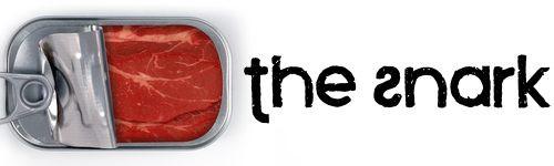 snark-banner-meat