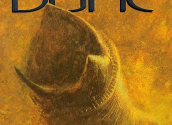 Dune Turns 50: Is It Still Relevant?