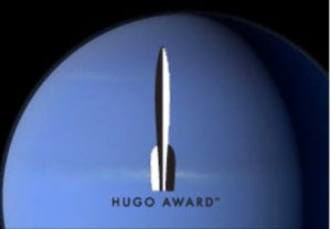 Introduction___The_Hugo_Awards