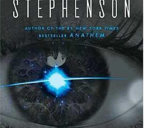 Review: Seveneves by Neal Stephenson