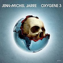 Oxygene 3: An Unexpected Masterpiece