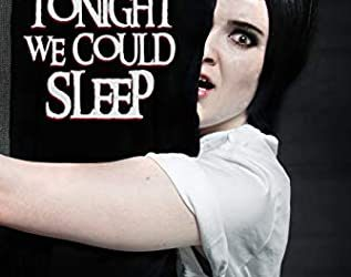 Review: If Only Tonight We Could Sleep