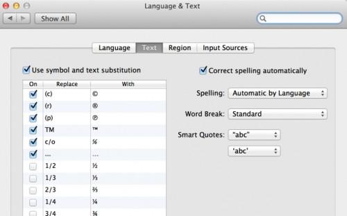 Language___Text