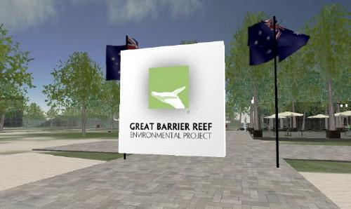 barrierreef1.jpg