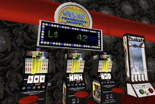 casinoremains.jpg
